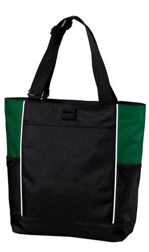 Panel Tote