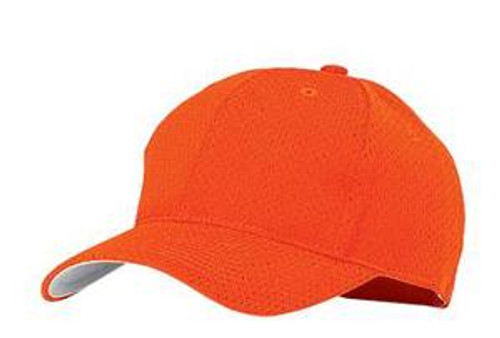 Youth Pro Mesh Cap
