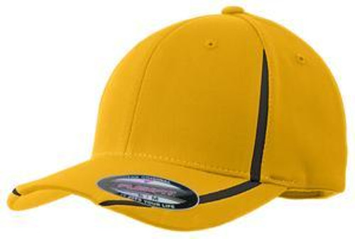 Flexfit Performance Colorblock Cap
