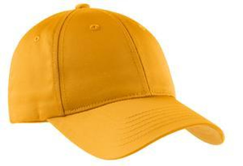 Youth Dry Zone Nylon Cap