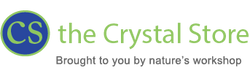 The Crystal Store