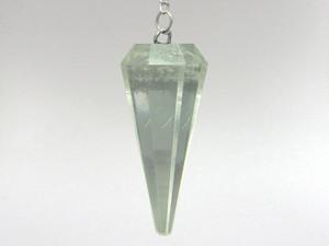 Pendulum Pack - Quartz Clear