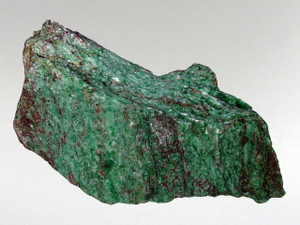 Fuchsite Rough 7