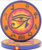 Lucky Symbols 500 chip