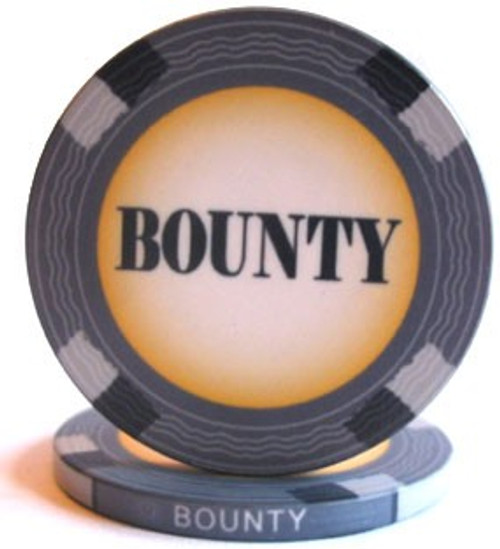 Classic Bounty Chips