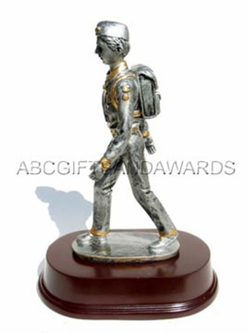 Boy Scout / Eagle Scout Trophy