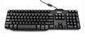 US English version fits this keyboard.