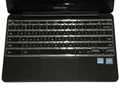 Fits Series 5, Chromebook 3 and other Samsung models that share the same keyboard