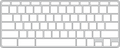 Keyguard for HP Chromebook 11