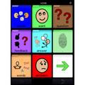 The BRIDGE Communication app.