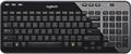 Fits the Logitech K-360 wireless keyboard.