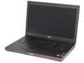 "Fits the Dell Precision M 6700 17.3"" laptop."