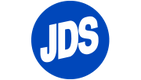 JDS Industries