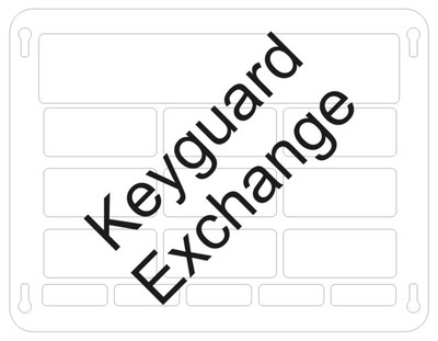 Keyguard Exchange