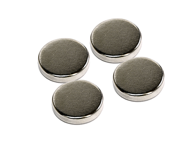 Replacement Magnets (set of 4)