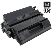 Compatible Xerox 113R00446 Laser Toner Cartridge Black MICR