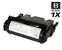Compatible Dell 310-4585 Toner Cartridge Extra High Yield Black