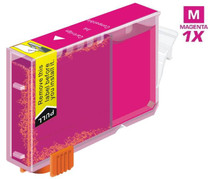 Compatible Canon BCI-6M Ink Cartridge Magenta
