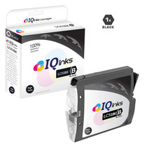 Brother LC51BK Premium OEM Quality InkJet Compatible Cartridge Black