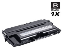 Compatible Dell 310-7945 (RF223) Toner Cartridge MICR High Yield Black