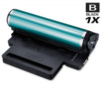 Compatible Dell 330-3017 (C920K) Drum Unit Cartridge