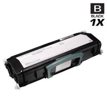 Dell 330-4130 Toner Compatible Cartridge Black