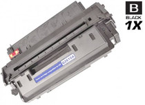 HP LaserJet 2300 Toner Cartridge Black