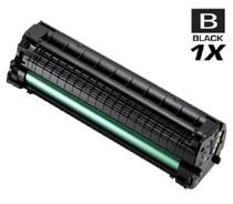 Compatible Samsung ML-1861 Laser Toner Cartridge Black