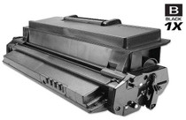 Compatible Samsung ML-2150D8 MICR Laser Toner Cartridge Black