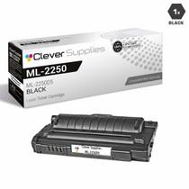Samsung ML-2250D5 Compatible Laser Toner Cartridge Black