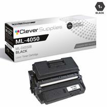 Compatible Samsung ML-4050N Laser Toner Cartridge Black