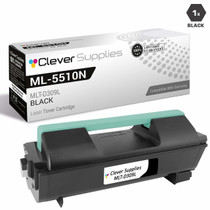 Samsung MLT-D309L Compatible High Yield Laser Toner Cartridge Black