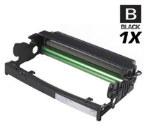 Dell 310-8710 Toner Drum Unit Compatible Cartridge Black