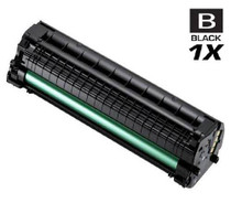 Compatible Samsung SCX-3206 Laser Toner Cartridge Black
