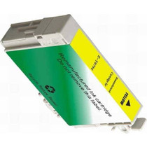 Compatible EPSON HIGH YIELD YELLOW INK CARTRIDGE BEST PRICE T079420 (T0794)
