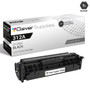 HP CF380A Toner Cartridge Black/ HP 312A Toner
