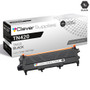 Compatible Brother TN420 Toner Cartridge Black