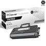 Brother TN360 Laser Toner Compatible Cartridge High Yield Black