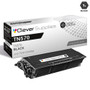 Compatible Brother TN570 Laser Toner Cartridge High Yield Black