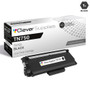 Brother TN750 Laser Toner Compatible Cartridge High Yield Black