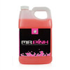 Chemical Guys  Mr. Pink Super Suds Shampoo & Superior Surface Cleaning Soap (1 Gal)
