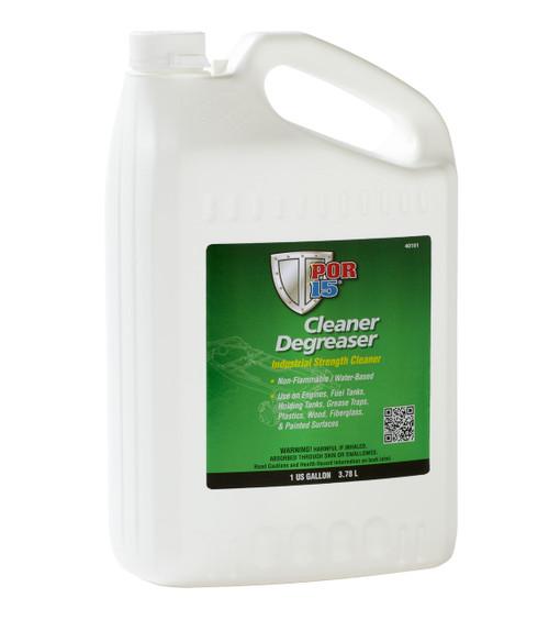 POR15 Cleaner Degreaser (Marine Clean) 3.78 litres