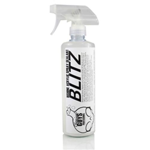 CHEMICAL GUYS BLITZ ACRYLIC SPRAY SEALANT (16 OZ)