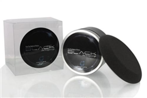 Chemical Guys BLACK - Signature Paste Wax 8oz jar