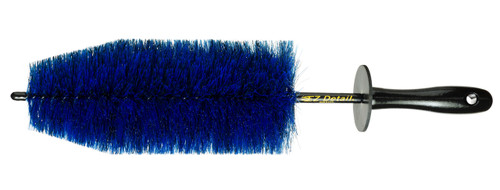 EZ Detail Brush