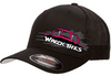 **NEW Wreck This Derby Car Hat - Mesh**