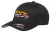 Smash It Logo Hat-Structured
