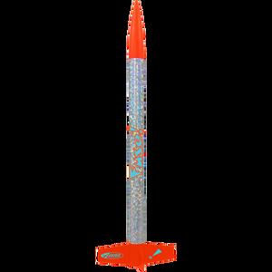 Fuse™ Flying Model Rocket - Estes 2451