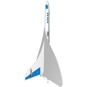 Astron Skydart II Flying Model Rocket - Estes 3229