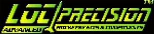 MOTOR MOUNT ADAPTER 54-29mm - LOC Precision 11003